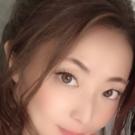 和泉由希子(麻雀)がかわいい!結婚して離婚?旦那や病気も気になる!